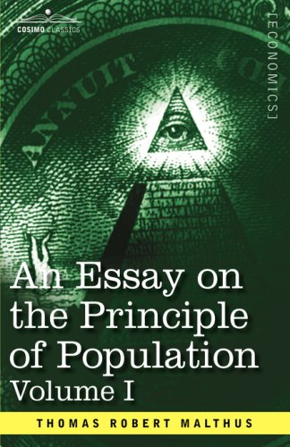 Is population control necessary essay